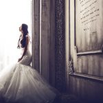 Why You Should Seek He Services Of A Wedding Planner