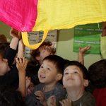 Childcare Build In Western Sydney