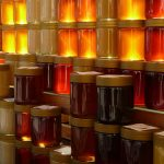 ABCs Of Rhododendron Honey