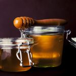 Guide To The Himalayan Mad Honey