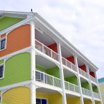 5 Essential Tips To Manage Your Vacation Rental Like A Pro
