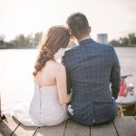 A Quick Guide To Choosing The Right Type Of Music For Your Next Wedding Music In Denver