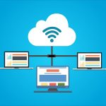 The Best Cloud Hosting Solutions To Opt For In Sydney