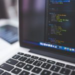 Why Every Programmer Should Be A Member Of A Programming Laboratory