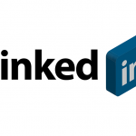 How To Do Linkedin B2B Lead Generation The Right Way