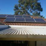 5 Myths About Flex Solar Cells Debunked