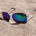 5 Essential Features Of Good Floating Large Frame Fishing Sunglasses