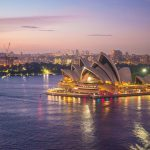 How To Find Great Last-minute Vacation Packages In Australia