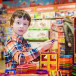 Helpful Buying Tips For Wholesale Toys