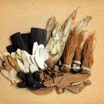 Chinese Herbal Medicine Calgary