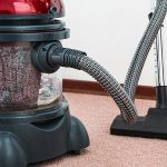 Things To Consider When Using And Buying The Best Vacuum Cleaner