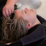 The Different Head Lice Removal Options