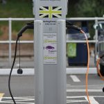 EV Charging Stations Australia For Electric Vehicles