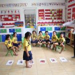 Why Attend A TEFL Course Vietnam?