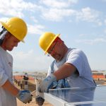 Get Effective Solar System Repairs
