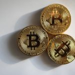 Top Benefits Of Investing In Bitcoin