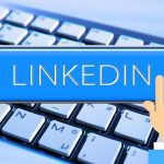 Steps To Finding The Best LinkedIn Marketing Services