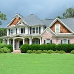 Tips To Finding The Best Mortgage Brokers