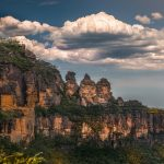 Choosing Blue Mountains Private Tours