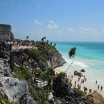 Top Riviera Maya Attractions