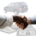 How You Should Approach Online Vehicle Finance