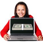 Advantages Of Fast Cash Loans Online