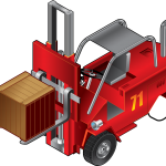 Things To Check For When Buying Mobile Truck Lifts