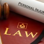 Why Contact A Davie Personal Injury Attorney?