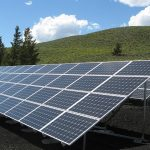 Get Reliable Solar Power Brisbane