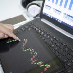 Forex VPS Host Selection Criteria
