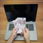 Get Fast Online Loans