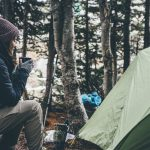 How Camping Blog Research Can Help In Your Next Adventure