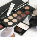 Tips For Buying Cheap Cosmetics
