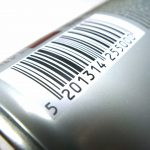 Mailroom Barcode Tracking Systems.