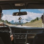 An Outlook Into Intensive Driving Course UK