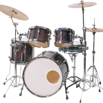 Optimizing Online Drum Lessons Melbourne Students Can Take At Home