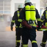 What You Need To Know About Firefighter Recruitment In Perth