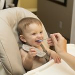 Weaned Child- 3 Tips To Use
