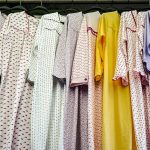 Why You Should Invest In Quality Teen Sleepwear