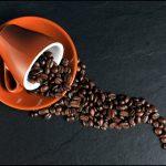 Reasons To Get The Best Honduran Coffee