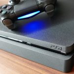 Using Cheats In PS4 Save Wizard