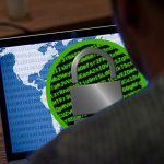 Tips On How To Block Ransomware Attacks