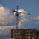 Benefits Of Hiring Top Property Developers In London
