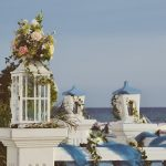 3 Things To Think About When Looking For Wedding Venues