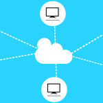 The Many Benefits Industries Get From Using Cloud Computing Applications