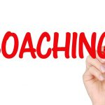 Finding The Best Motivational Coaches