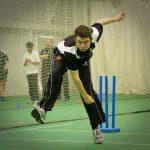Tips To Buy Indoor Cricket Nets