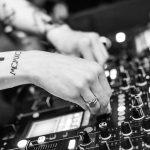 DJ Hire Auckland – Have The Best Party Entertainment