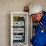 Factor That Brings Down Business Electricity Costs