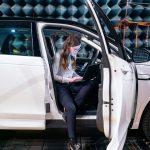 Benefits Of Choosing All Female Car Garage